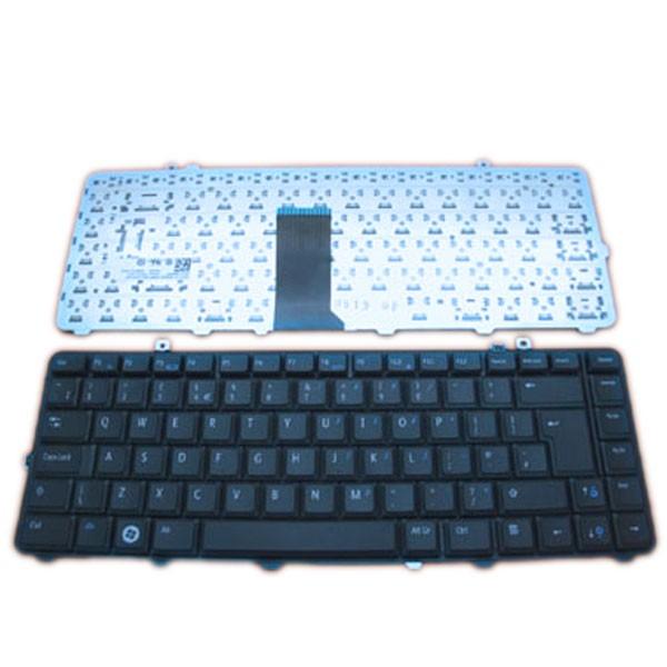 Buy Dell Laptop Keyboards In Toronto